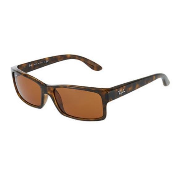 43e5a4188f7 Ray ban 4151 sunglasses